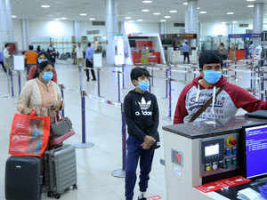 AIRPORT---ani