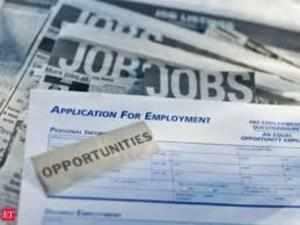 jobs agencies.
