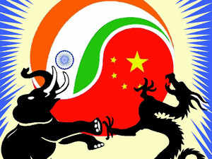 New FDI policy: Can India manage to stem Chinese predatory trade practices