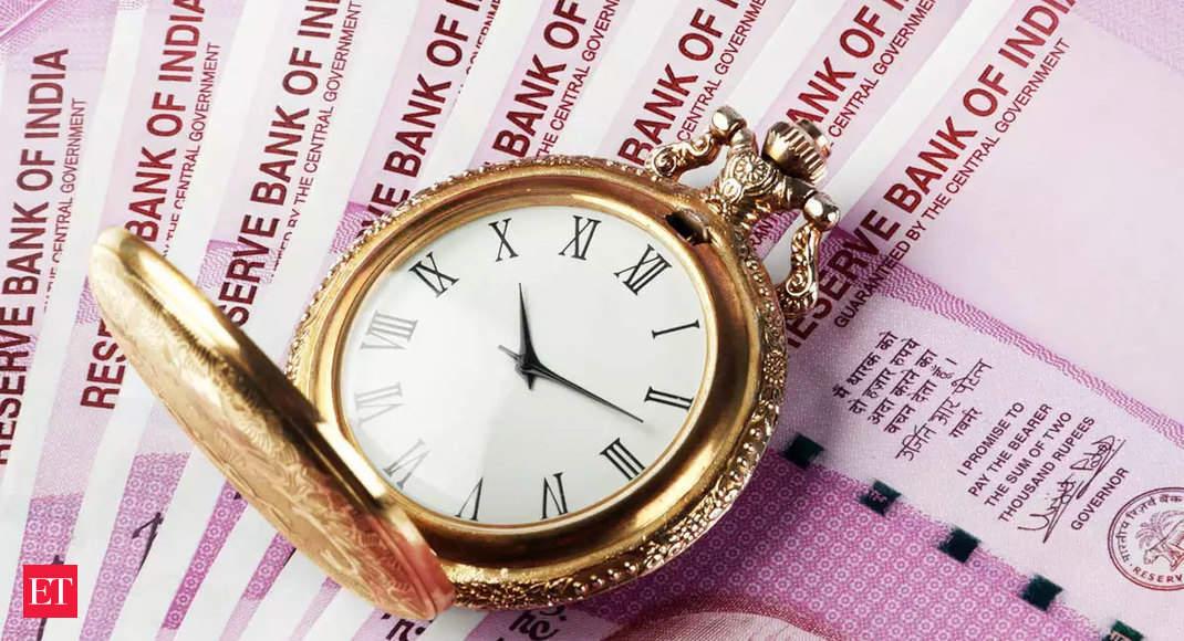 Loan moratorium: Lenders struggling to trace low-ticket retail borrowers