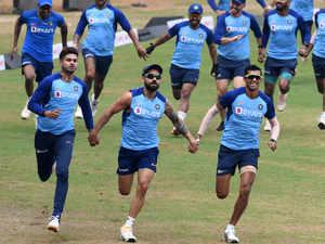 cricket india bccl