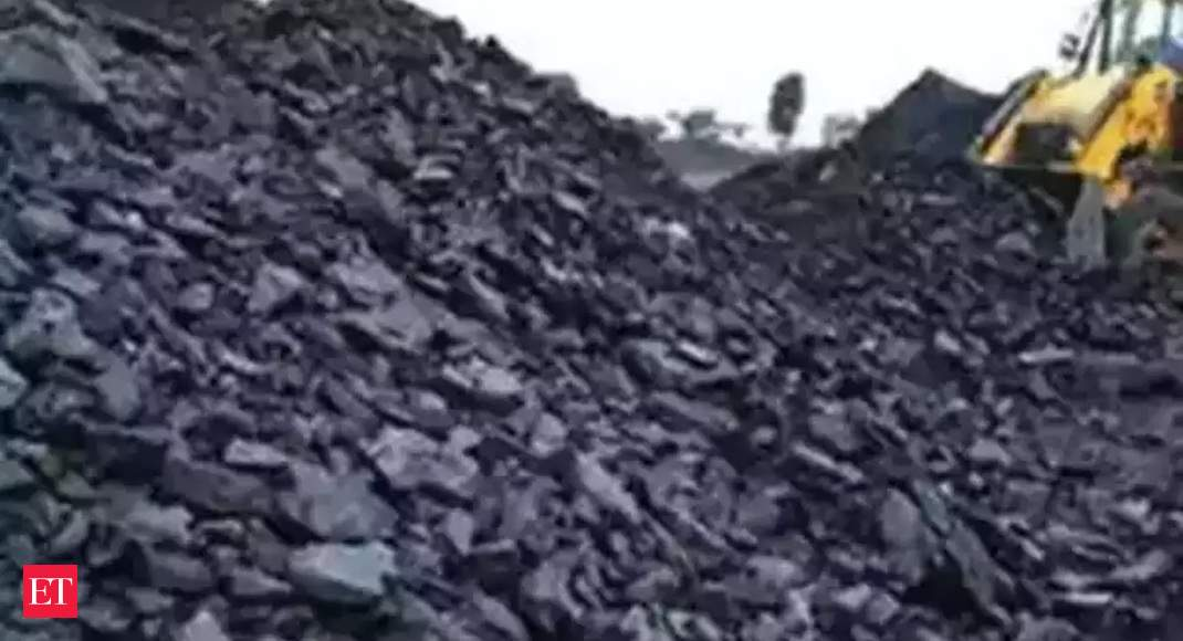 Coal India closes branches offices, shifts subsidiary sales offices from Kolkata to cut costs