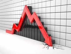 BOI AXA Credit Risk Fund NAV drops 50% in a day
