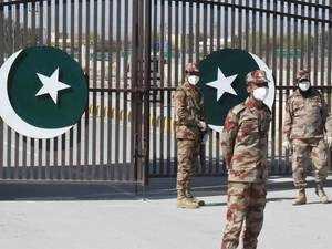 pakistan-afp