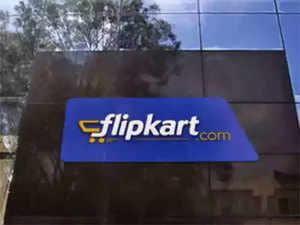 Flipkart---Agencies