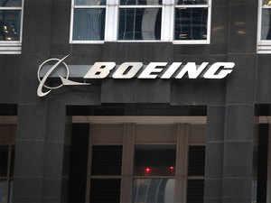 Boeing scraps $4.2 billion deal to buy Embraer commercial division