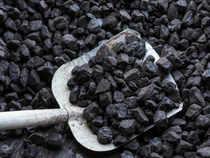 coal2-1200
