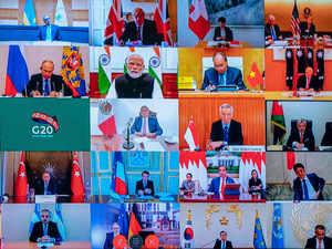 G-20afp