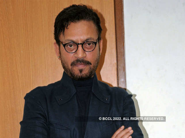 Irrfan Khan's mother passes away; actor misses last rites due to lockdown