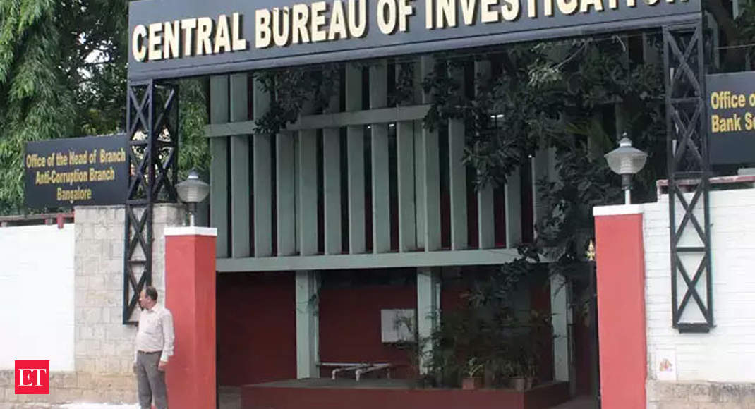 CBI to question former top brass of HPCL in Rs 144 crore bamboo procurement scam