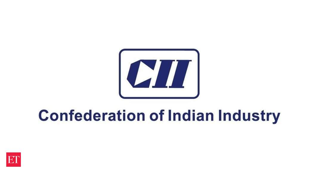 Movement of workers, raw material key hurdles in restart of businesses: CII survey