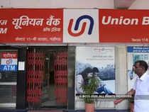 Union Bank of India-1200