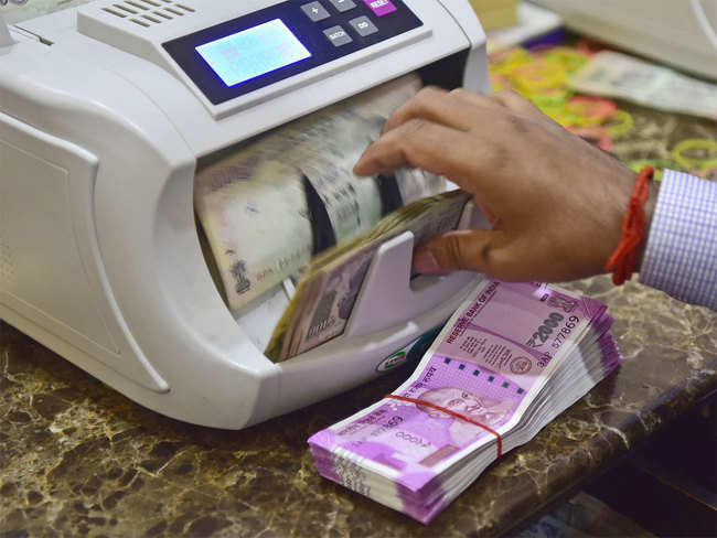 Debt funds lose edge; value of 10 schemes erodes over 10% in a year