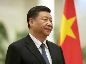 Xi-Jinping-AP