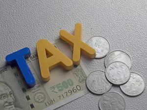 tax-agencies