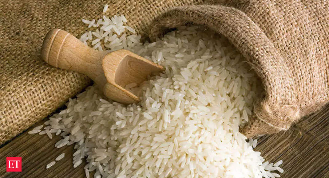 Lockdown impact: Bangladesh rice exports stop; Gulf nations' demand up