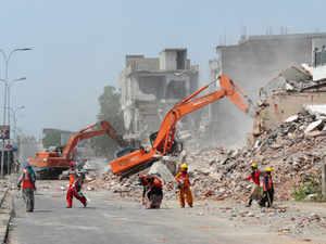 construction.bccl