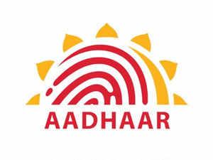 Aadhaar-twitter
