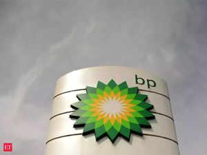 BP-plc