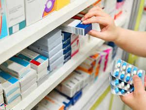 Natco-pharma