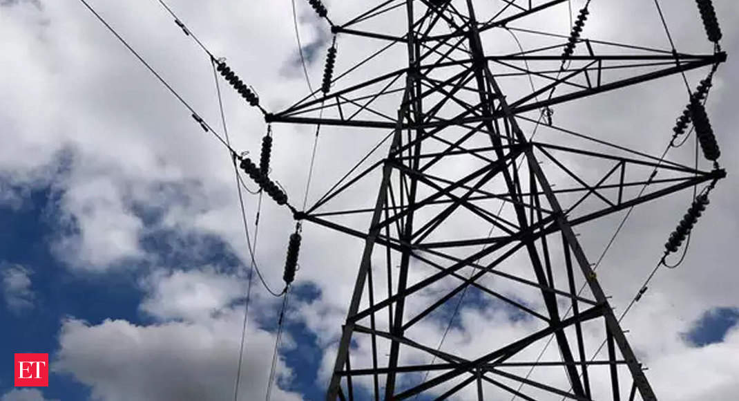 Discoms owe Rs 92,693 cr to power producers in February