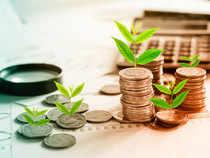 Invest,-money-1--Getty