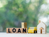 ​What types of loans does it extend to?