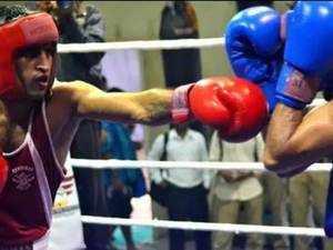 boxing-india