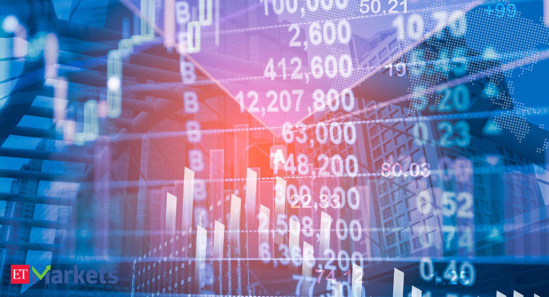 Axis Bank Share Price Stocks In The News Axis Bank Reliance Industries Idfc First Bank Hexaware And Nlc India The Economic Times
