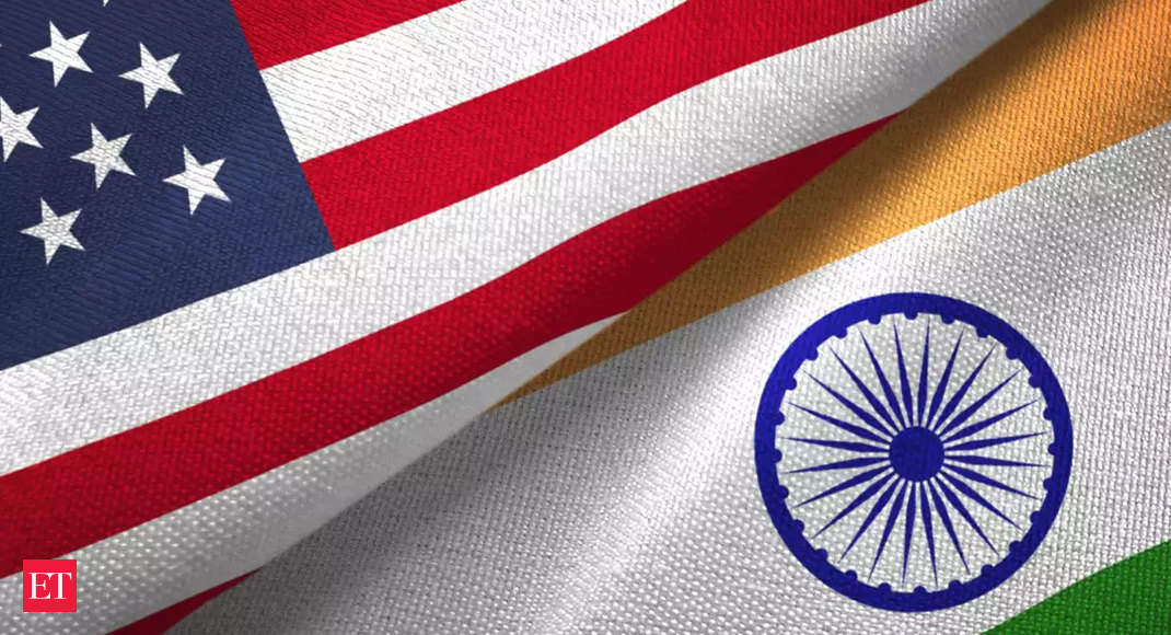 Covid impact on businesses: US supports firms weighing India as alternative to China