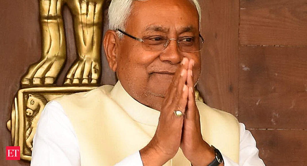 Nitish Kumar feels heat of stranded migrants, students