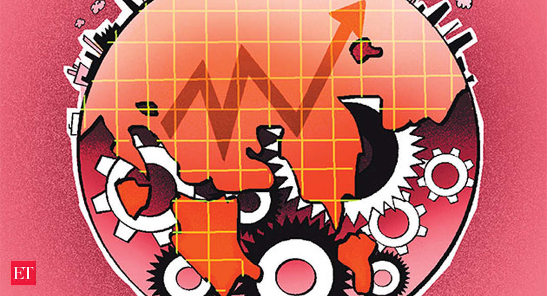 Time for action to make India a global manufacturing hub: Experts