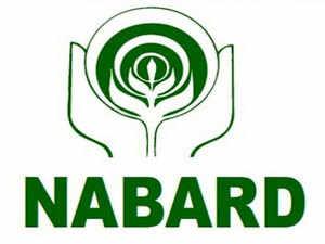 NABARD-Agencies