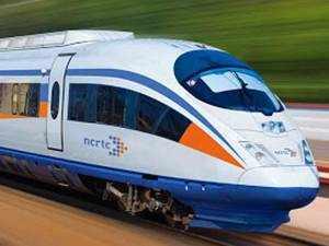 rapid-rail