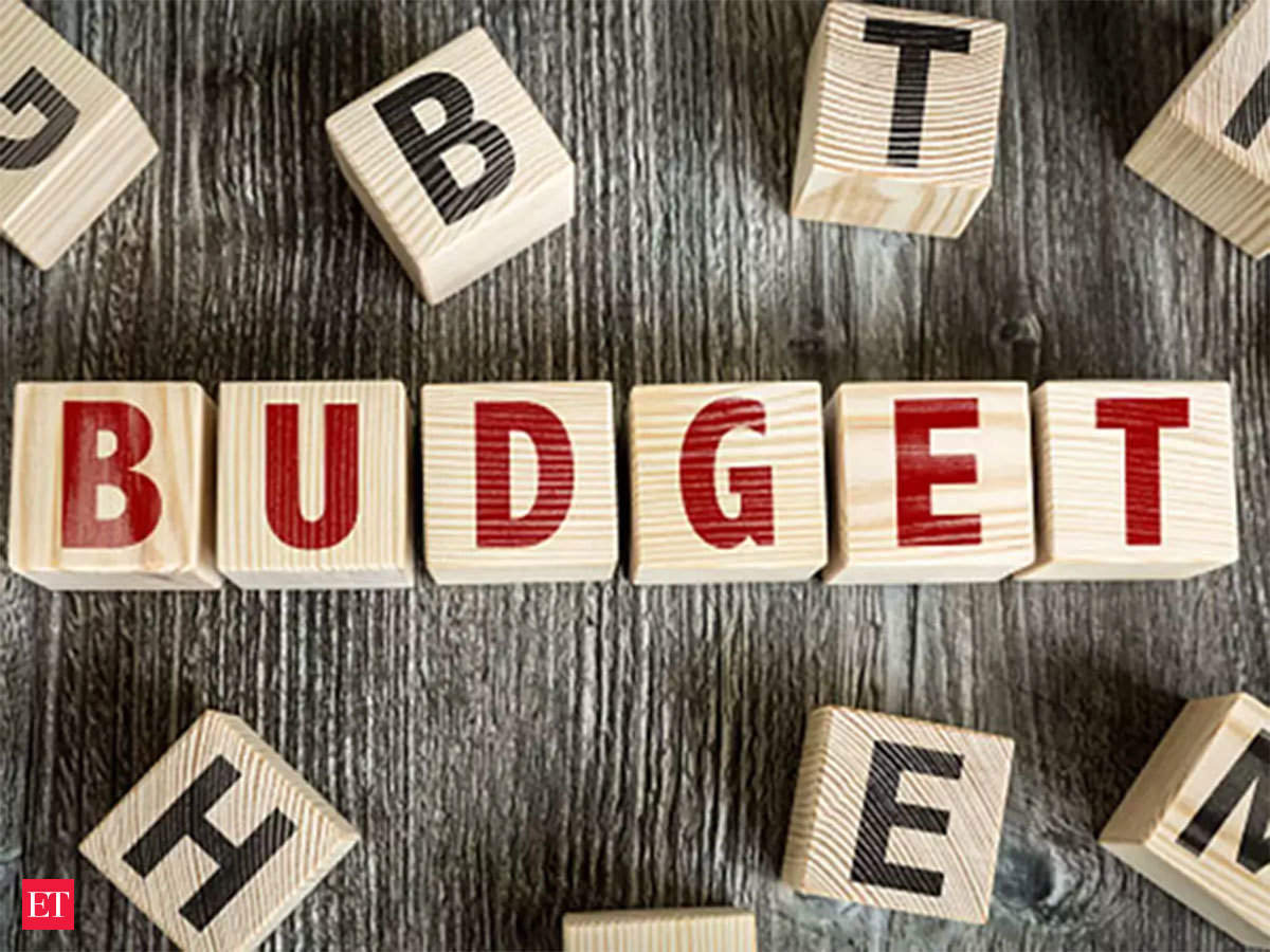 India 53rd in budget transparency, accountability in IBP survey ...