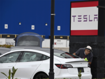 Tesla-1---AFP