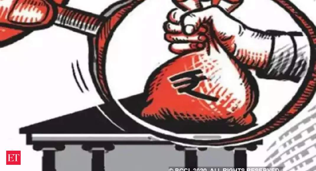 Yes Bank: CBI widens probe in fraud-hit YES Bank, may examine former LIC chairman GP Kohli