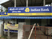 indian bank bccl