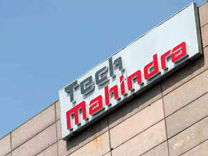 Tech Mahindra Q4 results: Profit falls 29% YoY to Rs 804 crore; revenue rises 7%