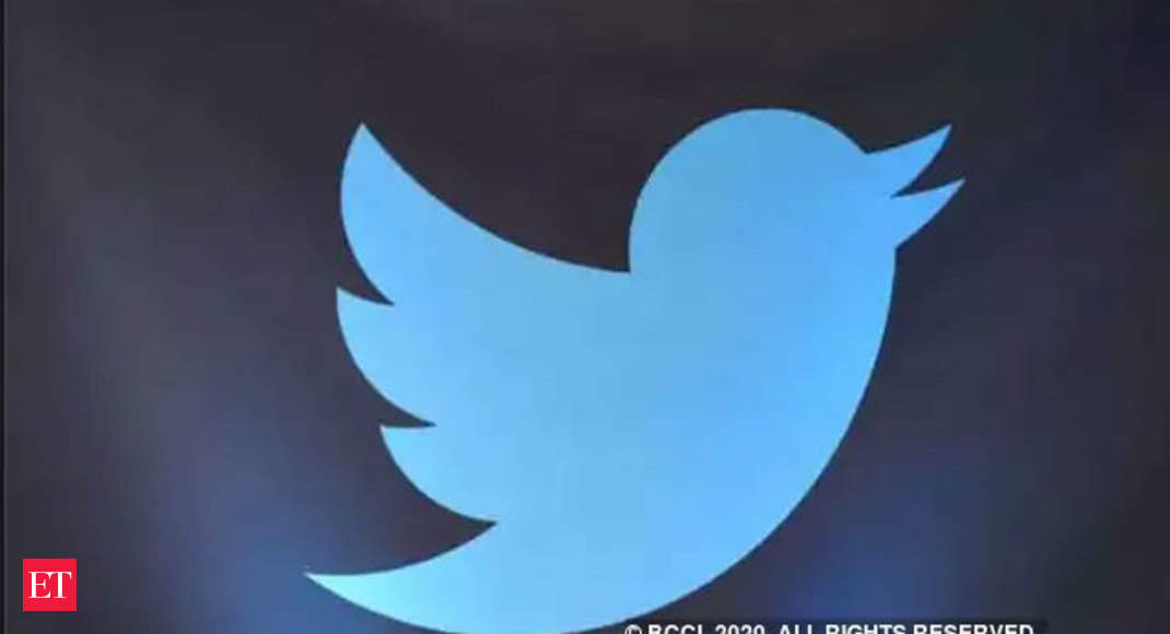 Covid impact on Twitter: Twitter swings to 1Q loss despite revenue growth as costs up