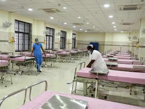 nurses-bccl