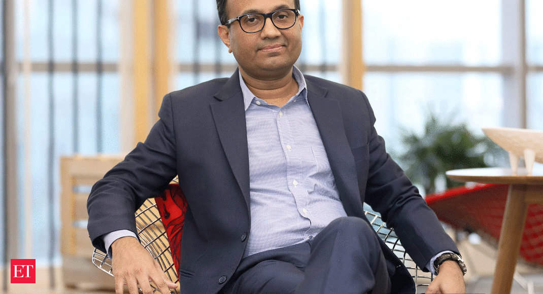 WhatsApp: Focused on long-term play in India, helping SMBs scale up: Facebook India Head