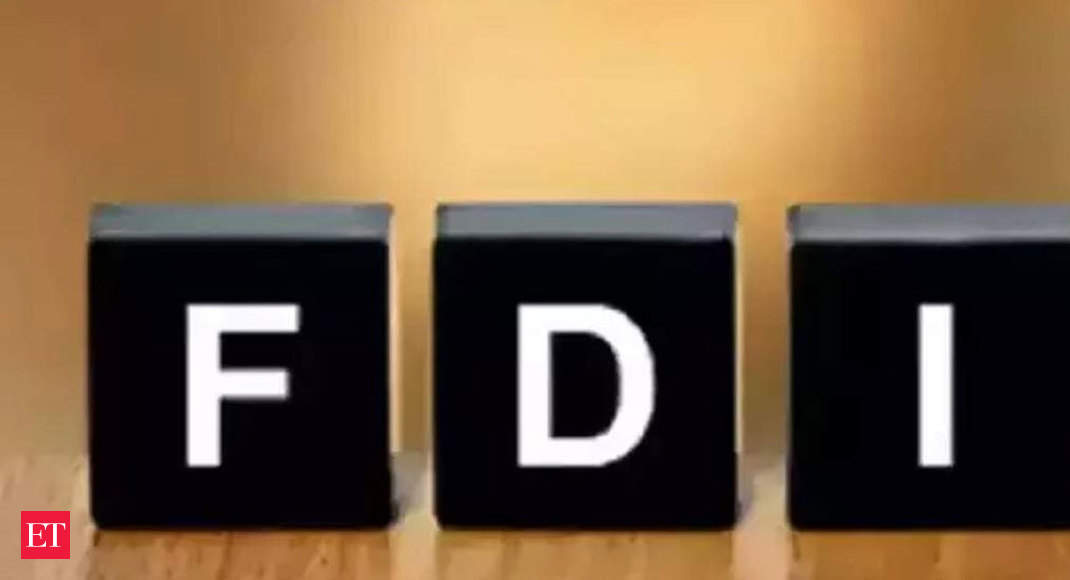 Foreign Direct Investment: View: Why India needs a robust FDI regulatory body