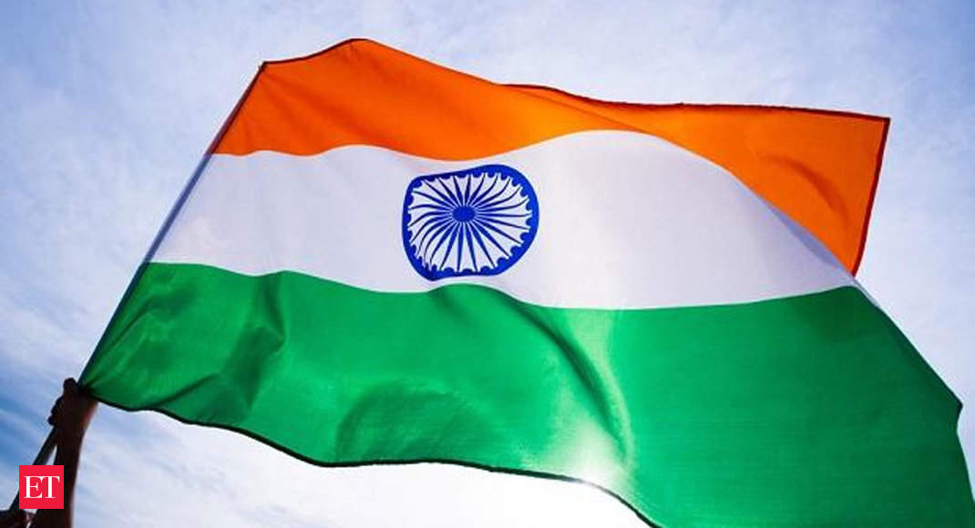 India lose top spot in ICC Test rankings to Australia