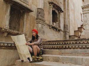 tourist-getty