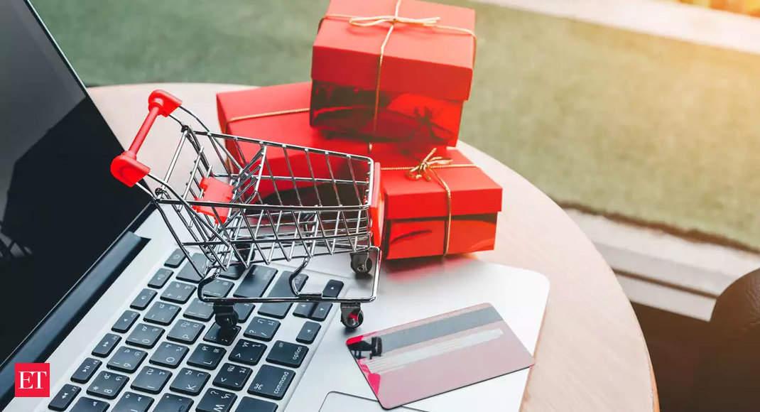 Covid-19 impact: Curbs on e-commerce upset Amazon's cart in India