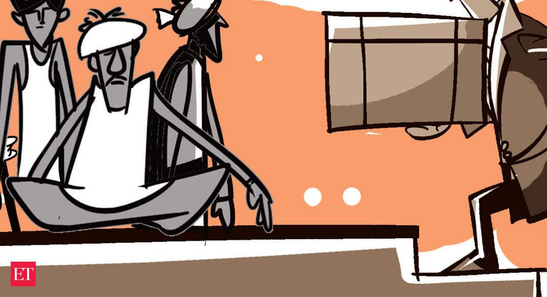 In new avatar, judges take calls, facilitate services in J&K & Ladakh