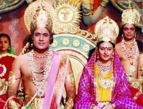 'Ramayan' becomes most viewed entertainment programme globally, sets world record with 7.7 cr viewership