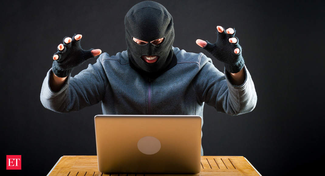 email scam: Fake ransom seeking email scam prowling in Indian cyberspace