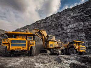 mining---agen